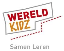 WereldKidz logo klein
