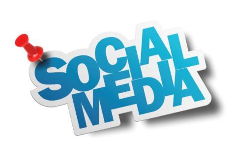 Social-Media-Pin.jpg